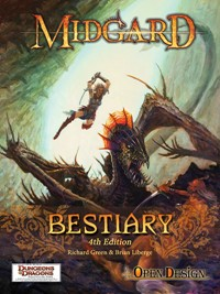 Midgard-Bestiary-4e-COVER_SMALL